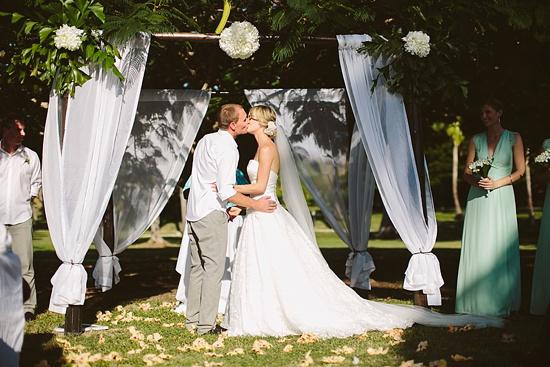 romantic fiji wedding0018 Amy and Chris Romantic Fiji Destination Wedding