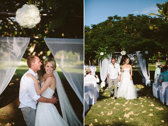 romantic fiji wedding0019 Amy and Chris Romantic Fiji Destination Wedding
