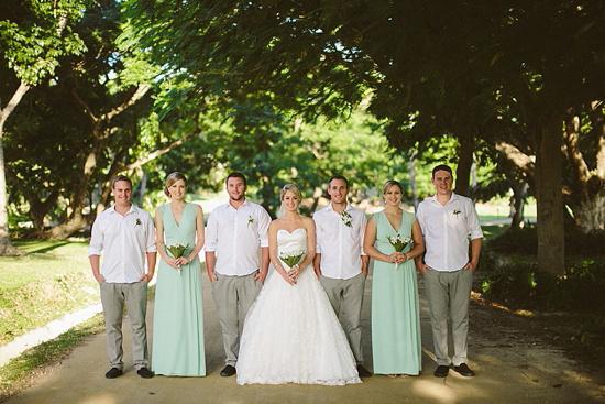 romantic fiji wedding0021
