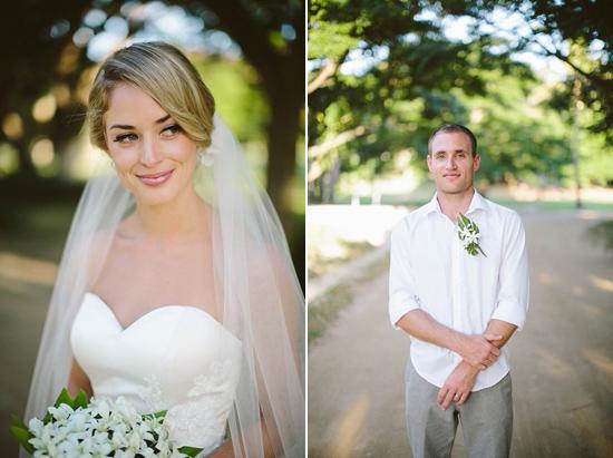 romantic fiji wedding0022 Amy and Chris Romantic Fiji Destination Wedding
