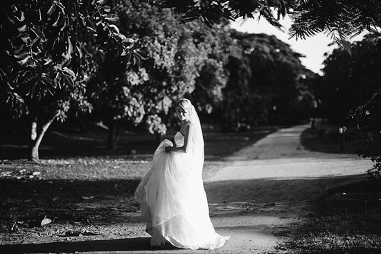 romantic fiji wedding0023 Amy and Chris Romantic Fiji Destination Wedding