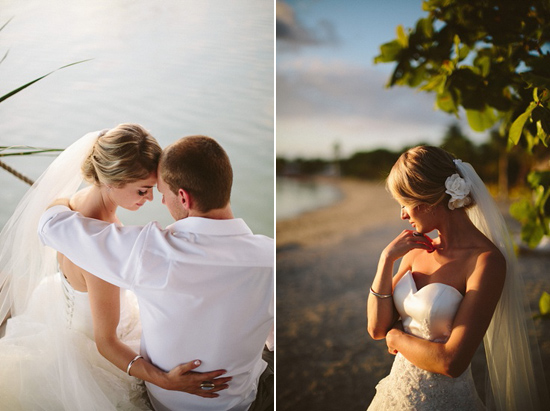 romantic fiji wedding0025 Amy and Chris Romantic Fiji Destination Wedding