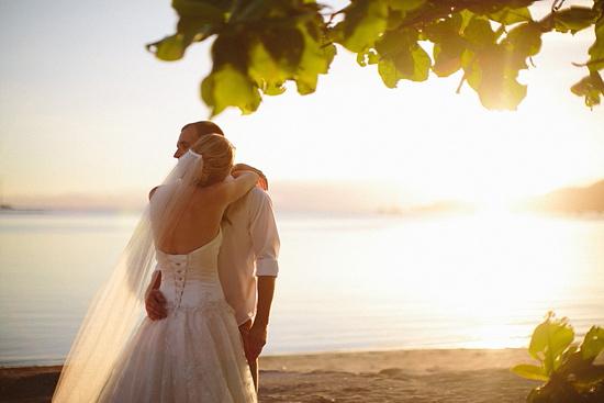 romantic fiji wedding0026 Amy and Chris Romantic Fiji Destination Wedding