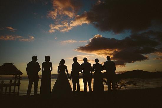 romantic fiji wedding0027