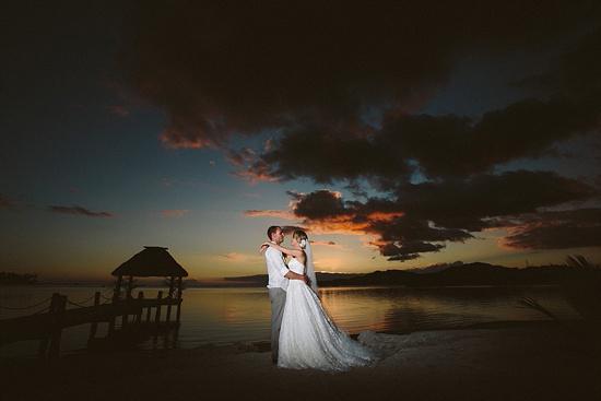 romantic fiji wedding0028