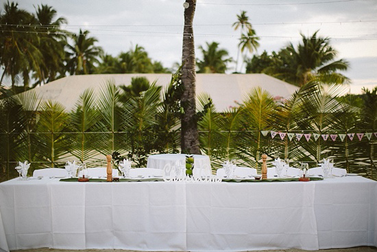 romantic fiji wedding0029 Amy and Chris Romantic Fiji Destination Wedding