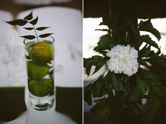 romantic fiji wedding0031 Amy and Chris Romantic Fiji Destination Wedding