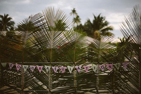 romantic fiji wedding0032