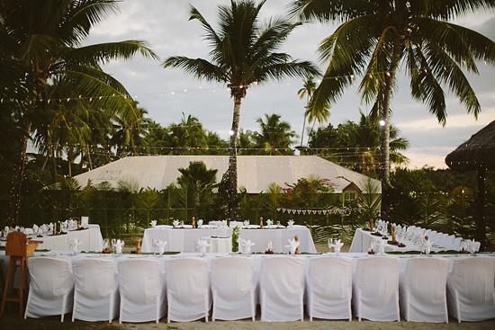 romantic fiji wedding0033 Amy and Chris Romantic Fiji Destination Wedding
