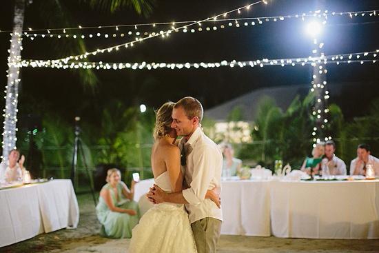romantic fiji wedding0035 Amy and Chris Romantic Fiji Destination Wedding