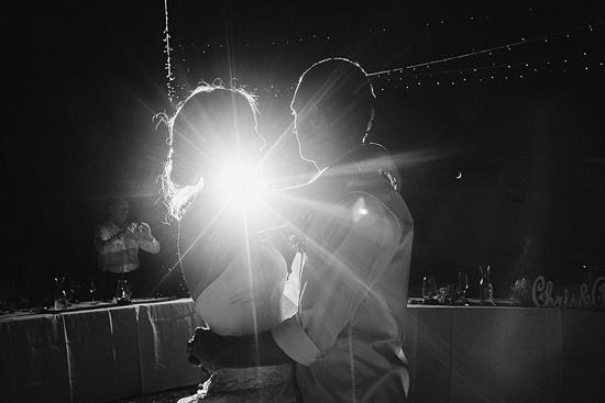 romantic fiji wedding0036 Amy and Chris Romantic Fiji Destination Wedding