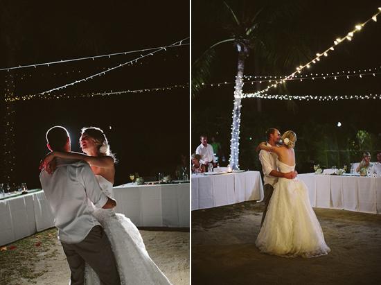 romantic fiji wedding0037 Amy and Chris Romantic Fiji Destination Wedding