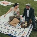 romantic picnic wedding0040