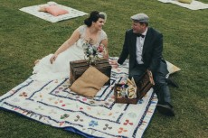 romantic picnic wedding0040