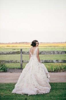 romantic-wedding-style2297-550x825