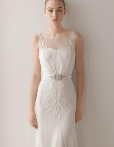 rosa clara wedding gowns0002