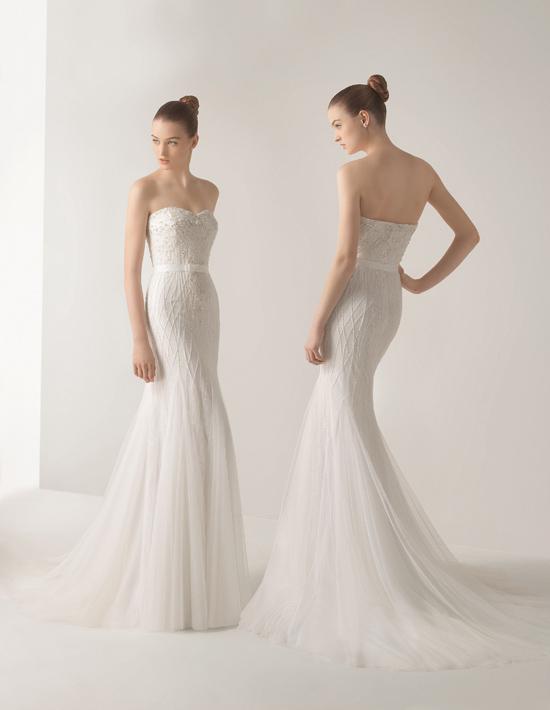 rosa clara wedding gowns0007