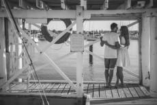 sailing engagement photos01