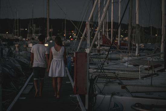 sailing engagement photos41