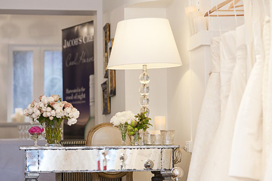 savvy brides Five Things To Do With Your Wedding Gown After Your Big Day