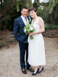 sweet-Terindah-Estate-wedding011
