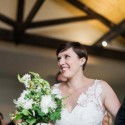 sweet Terindah Estate wedding0191 125x125 Friday Roundup