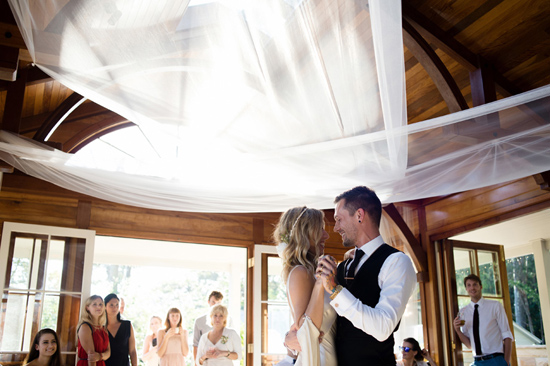 sydney island wedding0071 Natalie and Dans Sydney Island Wedding