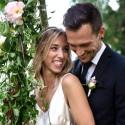 sydney island wedding0076
