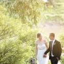 vintage inspired garden wedding0061