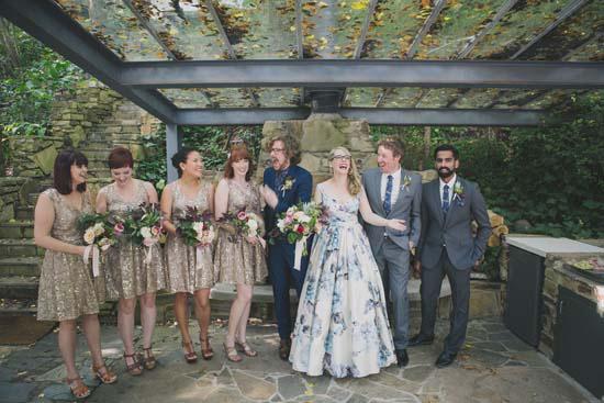 whimsical museum wedding034