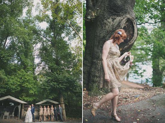 whimsical museum wedding041
