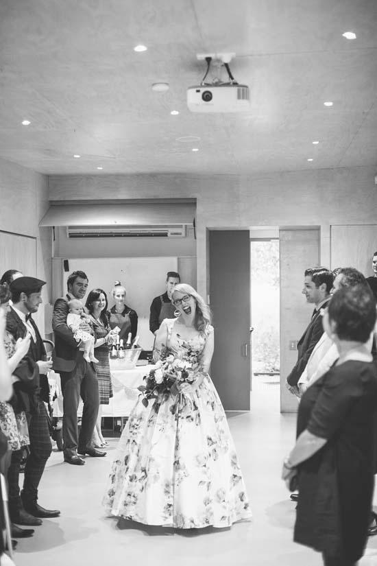 whimsical museum wedding061