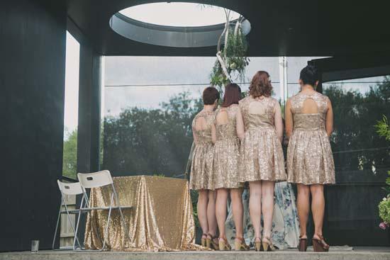 whimsical museum wedding068