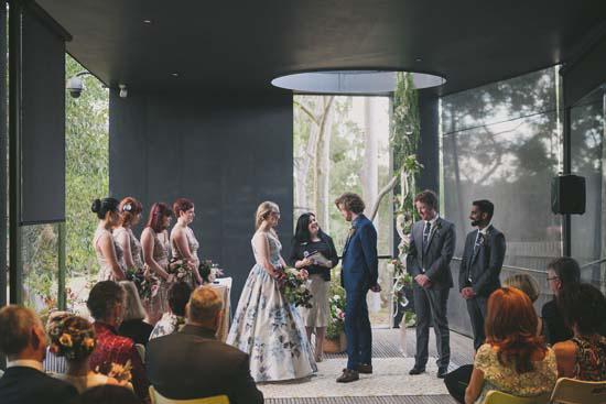 whimsical museum wedding073