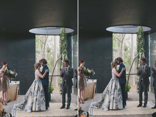 whimsical museum wedding080