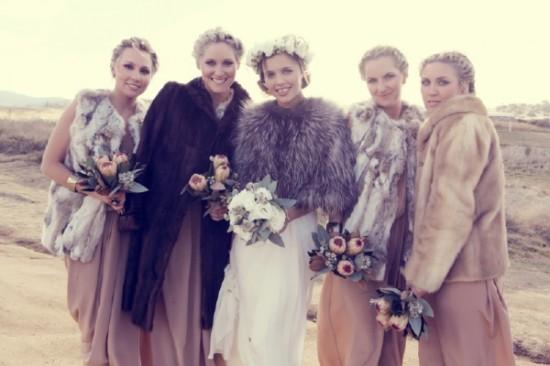 998f6762 9263 4c94 826f f48770fc5236 550x366 Finding The Perfect Bridesmaids Dresses
