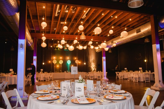 BC MC0947 VellumStudios1 550x365 Wedding Venues Blank Canvas Venues vs Pre Styled Spaces