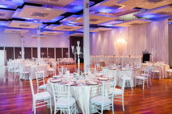 BC Styled EVents Moda03 VellumStudios1 550x366 Wedding Venues Blank Canvas Venues vs Pre Styled Spaces