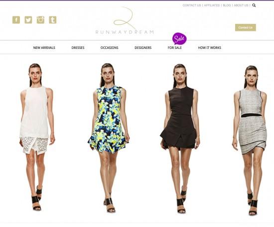 Designer Dress Hire - Formal, Birdesmaid, Cocktail Dresses