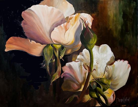 Diana Watson Art Registry 10 Stunning Art Gallery Gift Registries