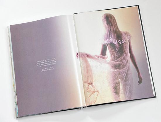 Fleur wood book review