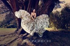 Jason Grech Couture0006