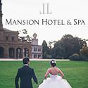Lancemore Group - Mansion Hotel Weddings banner