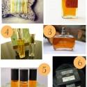 Natural Perfumes 125x125 Friday Roundup