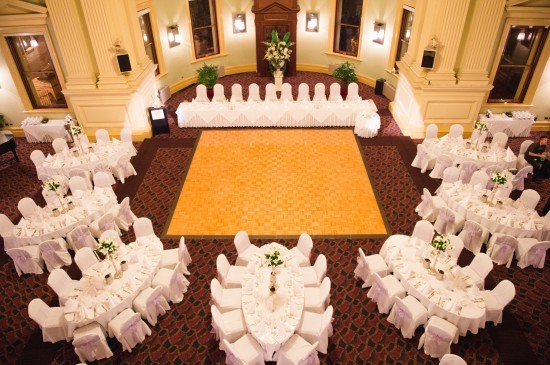 PS SC545 VellumStudios 550x365 Wedding Venues Blank Canvas Venues vs Pre Styled Spaces