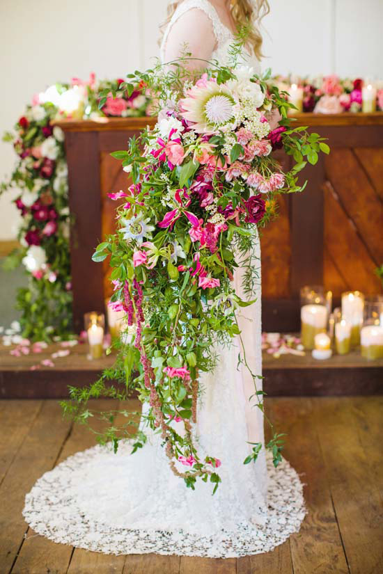 australian country church wedding0021 Australian Country Church Wedding Inspiration
