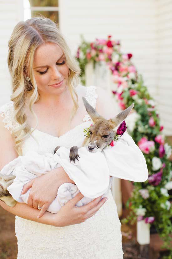 australian country church wedding0050 Australian Country Church Wedding Inspiration