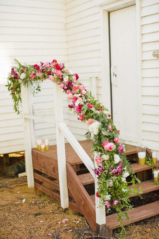 australian country church wedding0063 Australian Country Church Wedding Inspiration