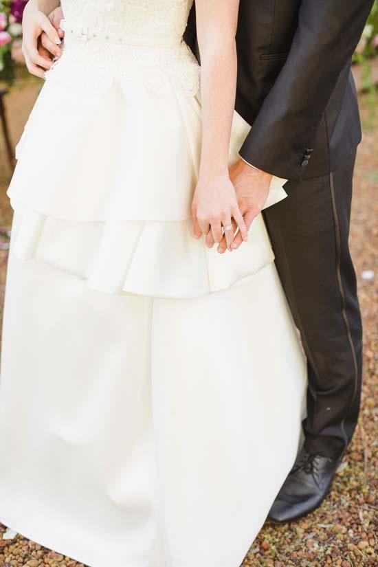 australian country church wedding0076 Australian Country Church Wedding Inspiration