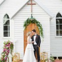 australian country church wedding0093